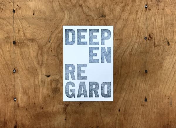 deep-regard-expedition-press