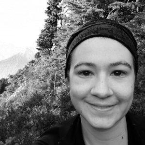 myrna-mountains-self-portrait-bw-300x300