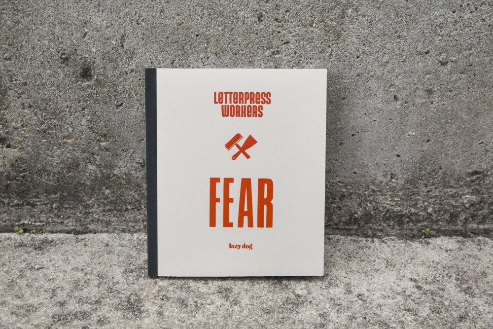 lpw fear book cover