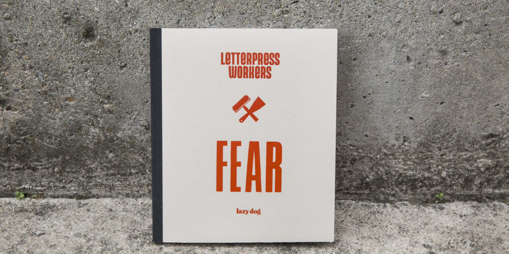 lpw fear book cover