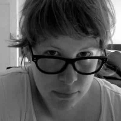 Marie Vandevoorde | Atelier Marva