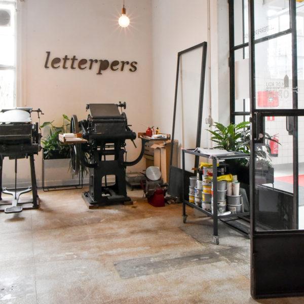 Letterpers_DSC_4747_k