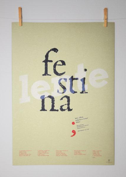 Manifesto_FestinaLente_LPW