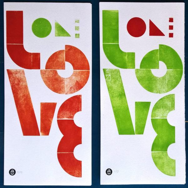 OneLove_lpw