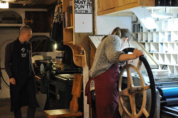 Printing_workshop