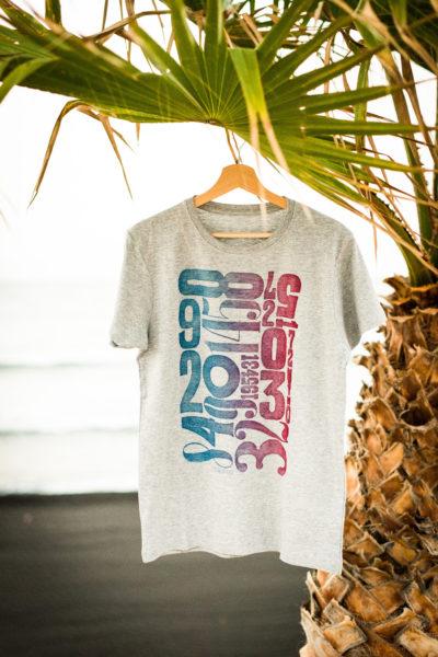 T-shirt_Numbers_DSC2682