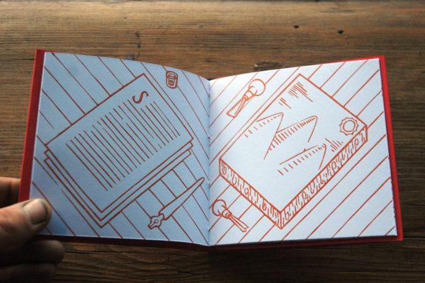 &Type_Libro_StoriaIllustrataLibro