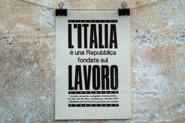 &Type_Poster_L'Italia