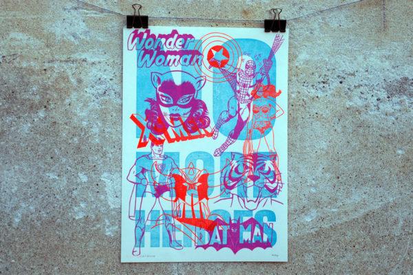 &Type_Poster_NoMoreHeroes