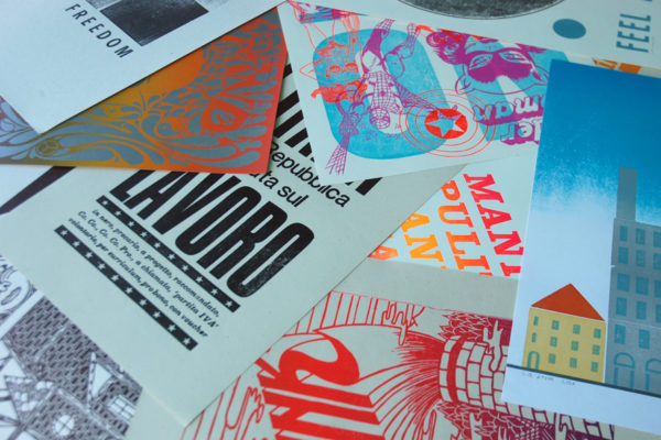 &Type_Posters
