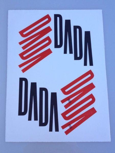 dada_100