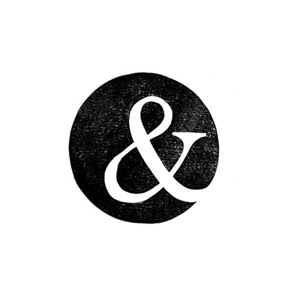 logo &