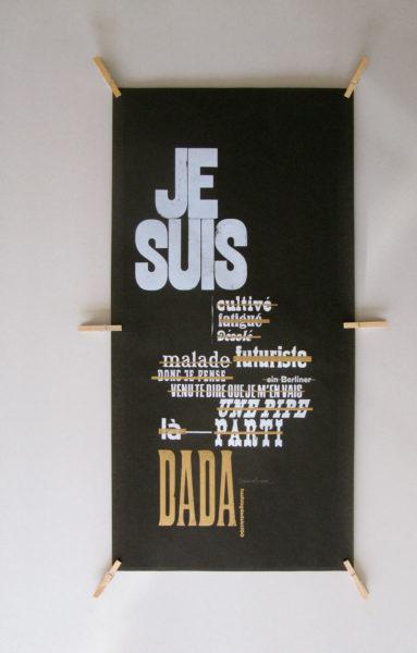 sds-dadaist100